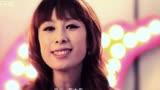 王麟《傷不起》MV  音樂現場 演唱會現場版 高清 美女