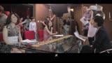 電影《我是女王》歡型女王男仆團視頻特輯