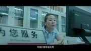 馮紹峰趙麗穎大婚,前女友倪妮說了10個字,網友:不要羨慕!