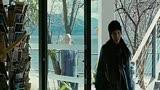 《心花路放》電影插曲黃渤《去大理 》2014最新好歌