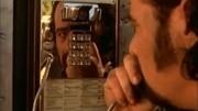 很多不知道的电影,《嗜血狂魔苏明玉》搞笑片段,值得一看!