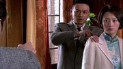 暗花:梁朝偉主演的黑幫電影,極端到壓抑絕望,無法逾越的經典