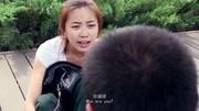关晓彤出席澳门国际电影节,入围最佳女配角