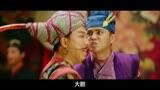 """樂朝比菜招親—""""誰是你的菜""""第1集 - 樂事爆笑神劇全網首映"""