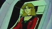 【双子转载】乐高星球大战8 最后的绝地:凯洛·伦