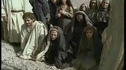 耶稣的故事1(流畅)