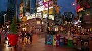 加拿大-多伦多-皇家安大略博物馆 高清