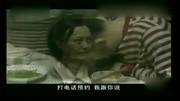 百姓百事 演员柏寒因病去世曾出演《媳妇的美好时代》