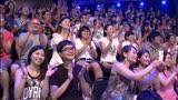 喜樂街全員感謝觀眾 140912 喜樂街~搞笑視頻