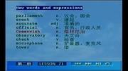 【教育世界】新概念英語第2冊LESSON53