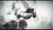 實拍奇瑞高端品牌EXEED—星途