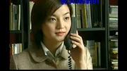 10 3分鐘電話銷售電話約談客戶_標清