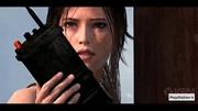 《古墓麗影 暗影》正式預告片公布!本作將于9月14日發售,登陸PS4/Xbox