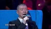 中國科幻片《流浪地球》牛逼了,票房遠超好萊塢大片!
