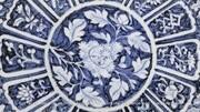 杭州:窖藏元代瓷器珍品展首次亮相
