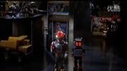 膽小者的電影解說: 美國恐怖電影《鬼娃回魂6》