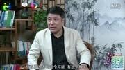 方舟子PK何裕民、萬峰(上)