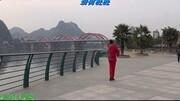 廣州番禺蓮花山攝影 接天碧荷