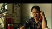 中国刑侦一号案(第23集)
