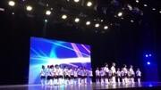 王麟現場演唱《QQ 愛》純真年代的浪漫愛情