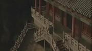 尋龍奪寶(片段)陳小春帶小玲來到龍神廟
