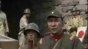 大揭秘  百團大戰(二)運動攻堅戰