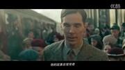 """《模仿游戲》曝""""不朽圖靈""""特輯 劇情燒腦"""