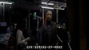 《港囧》致敬星爷的《功夫》骂人片段 佩服徐峥的才华 太精彩了!
