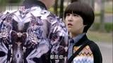 《明若曉溪》林子閎曾沛慈_第30集預告電視劇片花