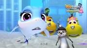 《潛艇總動員》六一上映成兒童節首選