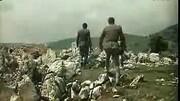南斯拉夫經典電影橋瓦爾特保衛薩拉熱窩是年代風摩中國影壇的反映第二次世界大戰的影片經典是永恒