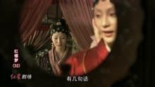 四大名著红楼梦西游记三国演义水浒之2010新版红楼梦图片