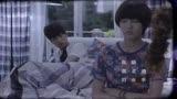 """""""明若曉溪""""片尾曲《雨季》MV 曾沛慈感人傾聽"""