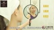微劇《等你》東莞深圳廣州視頻制作公司巨畫文化傳媒攝制