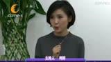 CDTV-5《娛情全接觸》(2015年11月3日)