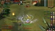 魔獸世界8.0懲戒騎插旗集錦:一定要練個圣騎士了!