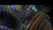 星际争霸2诺娃隐秘行动
