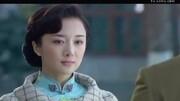 膽小者電影解說: 5分鐘看懂日本恐怖片《青鬼2》