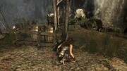 PS4_古墓麗影 暗影