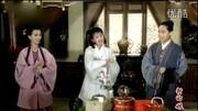 """電視劇《新白娘子傳奇》插曲""""一見寶塔怒火燒"""""""