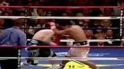梅威瑟最偉大的訓練才會有最偉大的拳手