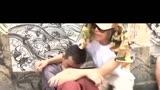 周星馳西游·降魔篇 紀錄片)X)