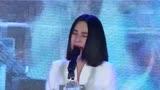 電影《不可思異》發布主題曲 導演曝王寶強拍裸戲害羞