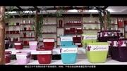 吸塑采光罩生產中001     上海捷耐板業有限公司