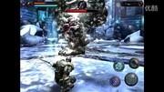 末世求生 Gameloft《僵尸危機:生死之戰》上線