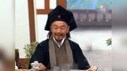 《笑傲江湖》演员现状,任盈盈残疾,林平之输光家产,4人已去世