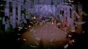 《鬼吹燈之怒晴湘西》 這個陳玉樓,比原著還厲害!