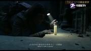 《鬼吹燈》陳坤黃渤舒淇Baby闖生死之界