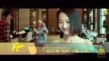 """[2015電影HD]《夢幻佳期》發布""""終極""""預告片 昆凌愛歸何處"""