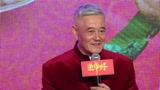 """《過年好》定檔大年初一首曝海報預告 趙本山重返大銀幕:""""播不了不關我事"""""""